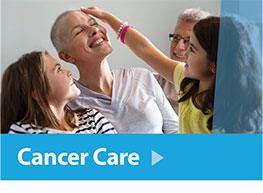 MWEB-2-Website Top Boxes - Cancer - Medical Services2