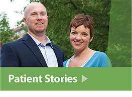 Neroscience patient success stories