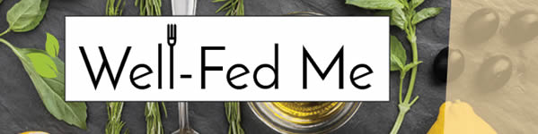 WellFed-Me-Newsletter