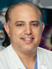 Abuelem-Tarek-MD