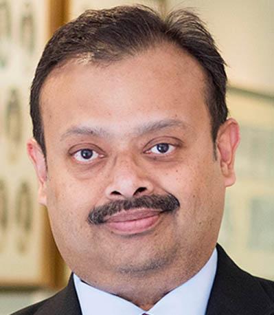 Indranill Basu Ray, MD