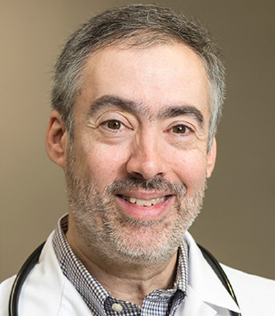 Scott Brown, MD