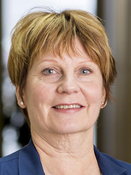 Ebel-Susan-G-MD