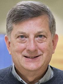 Joe Elser, MD