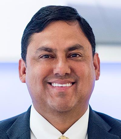 Julian Hernandez, MD
