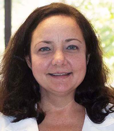 Ann Layton, MD