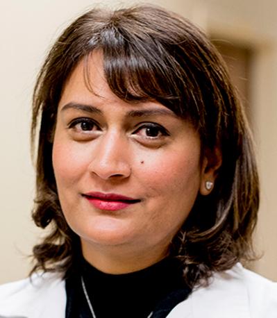 Mian-Nosheen-MD