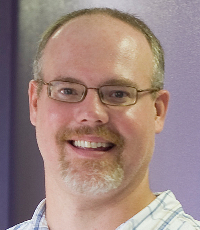 Reeves-Charles-MD