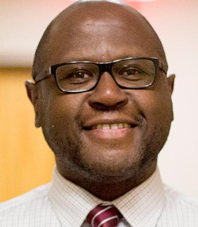 Lensey Scott, MD