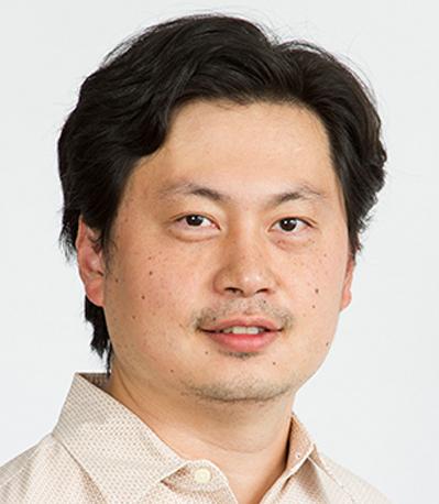 Xu-Yang-MD